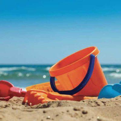spiaggia-bambini